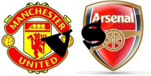 "arsenal-vs-manchester-united""/"