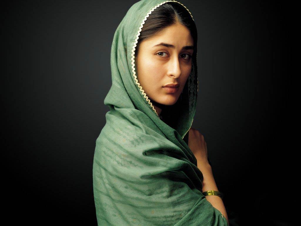 Image result for kareena kapoor refugee