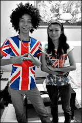 with kzenn