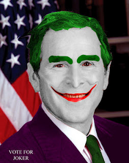 download this Images Evil Joker Pictures Tattoos picture