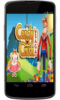 candy crush saga is very popular and most downloaded app in the world. Candy Crush have user rating 4.4 stars out of 5 have this app on Google Play. Size of the app individually will differ according to the device.In now days there are so many tricks available for candy crush.Candy Crush Saga official website provides Candy Crush apk free download and Candy Crush Cheats