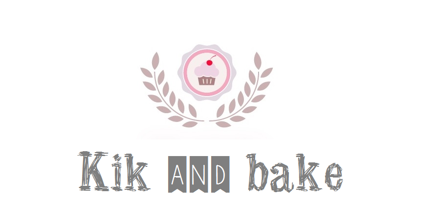 Kik and Bake