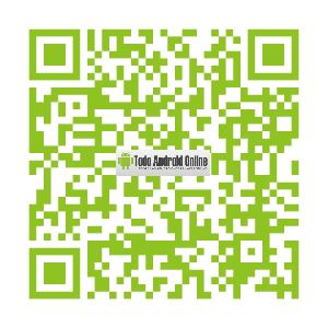 HTC One V, Manual del usuario, Instrucciones en PDF y español