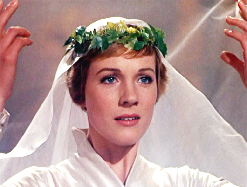 Fedoras And High Heels 12 Reasons I Love The Sound Of Music 1965