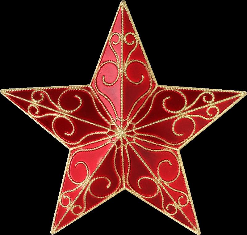 cosas para photoscape im genes para photoscape photoshop On estrellas para navidad