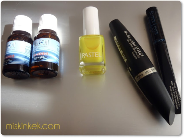 watsons-kozmetik-alisverisi-blog