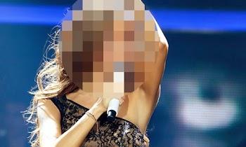 Η τραγουδίστρια που μοίρασε χιλιάδες ευρώ στο προσωπικό