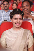 Samantha photos at alludu seenu-thumbnail-18