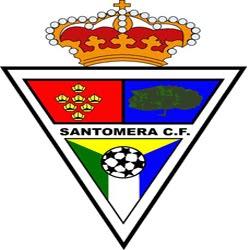 Club de Futbol Santomera