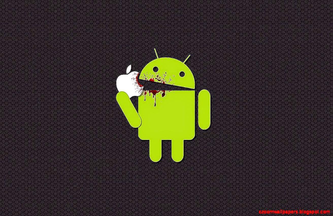 Hd Wallpaper Tablet Android  Free Download Wallpaper  DaWallpaperz