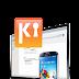 تحميل برنامج سامسونج كيز  لربط الهاتف  بالكمبيوتر -  Samsung Kies