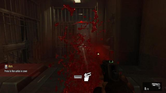 FEAR 3 Free Download PC Games Gameplay