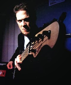 foto-newsted