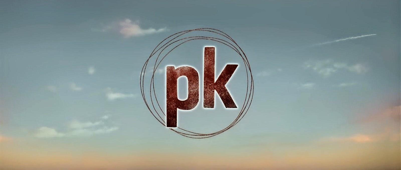 PK (2014) S2 s PK (2014)