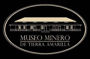 Museo Minero de Tierra Amarilla