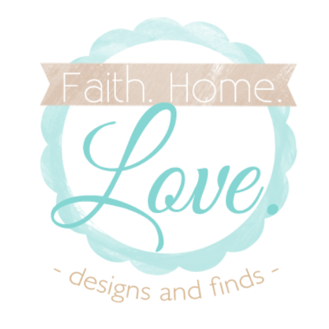 https://www.etsy.com/shop/FaithHomeLove?section_id=all