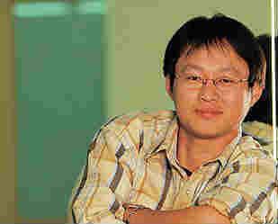 pen drive kandupidithavar | Pua Khein Seng |