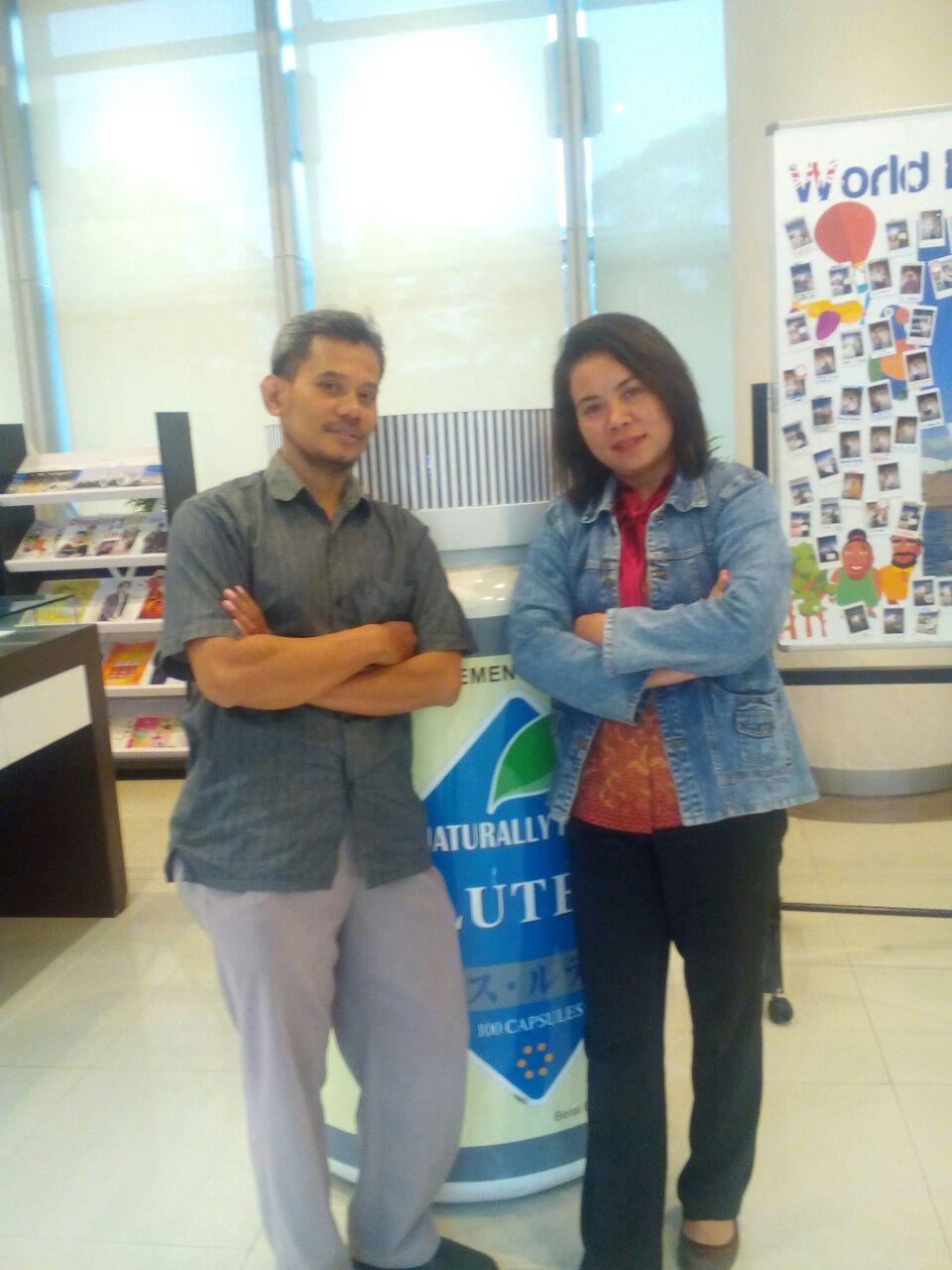 Agent Slutena Naturally Plus Japan Lutena Lutein S Versi Indonesia Dari Super Merupakan Terobosan Baru Herbal Alami Negeri Jepang Yg Terbukti Ampuh Menjaga Kesehatan Organ Tubuh