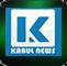 Kabul-News