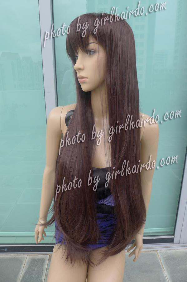 http://4.bp.blogspot.com/-RbEv_E0MCx8/USefqNPa2LI/AAAAAAAAJ-A/RcWK6CZ2IDs/s1600/009.JPG