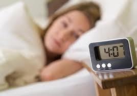 Cara Mudah Mengatasi Insomnia Terlengkap