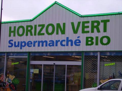 rennes ethique horizon vert supermarch bio chantepie. Black Bedroom Furniture Sets. Home Design Ideas