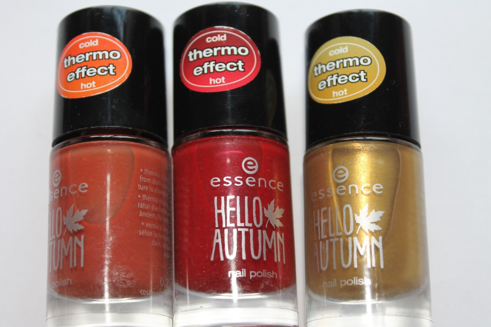 essence-hello-autumn-swatches
