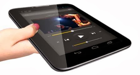 advan vandroid t1h review tablet advan vandroid t1h di desain