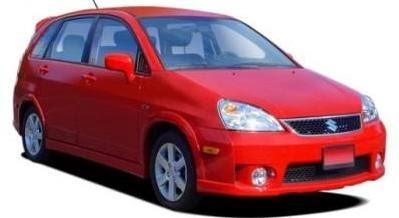 mobil bekas suzuki harga di bawah 100 juta