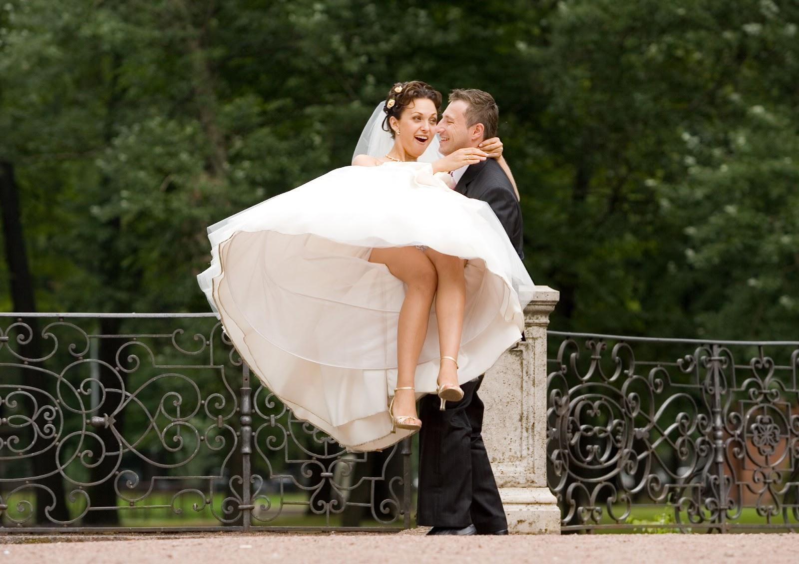 Рассказ о пьяной невесте на свадьбе 12 фотография