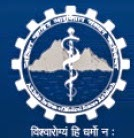 All India Institute of Medical Sciences (AIIMS) Recruitment 2014 AIIMS Rishikesh Senior and Junior Resident posts Govt. Job Alert
