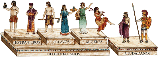 grupos musica antigua: