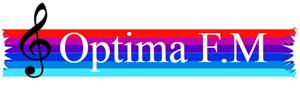 ÓPTIMA - ACTUALIDAD MUSICAL