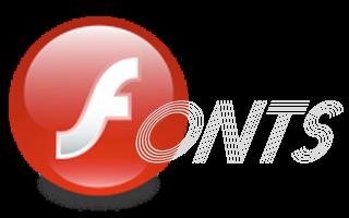 Flash轉檔HTML5