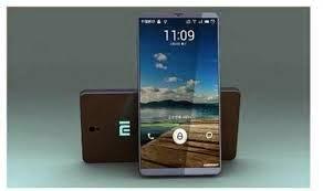 hp android murah terbaru Xiaomi Mi3S