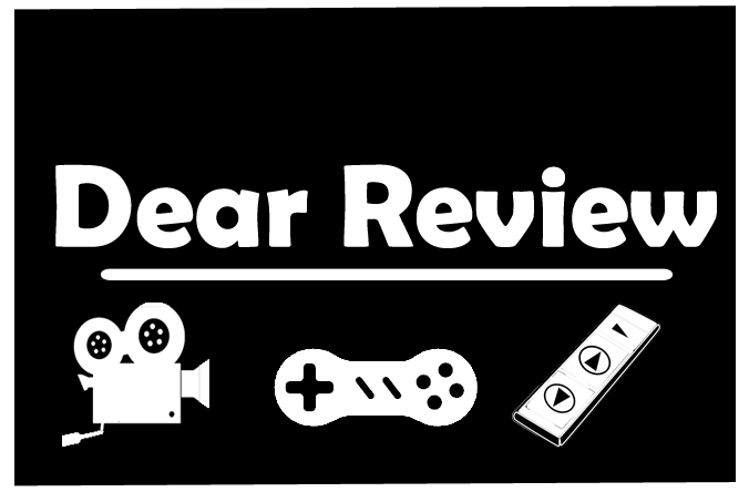Dear Review