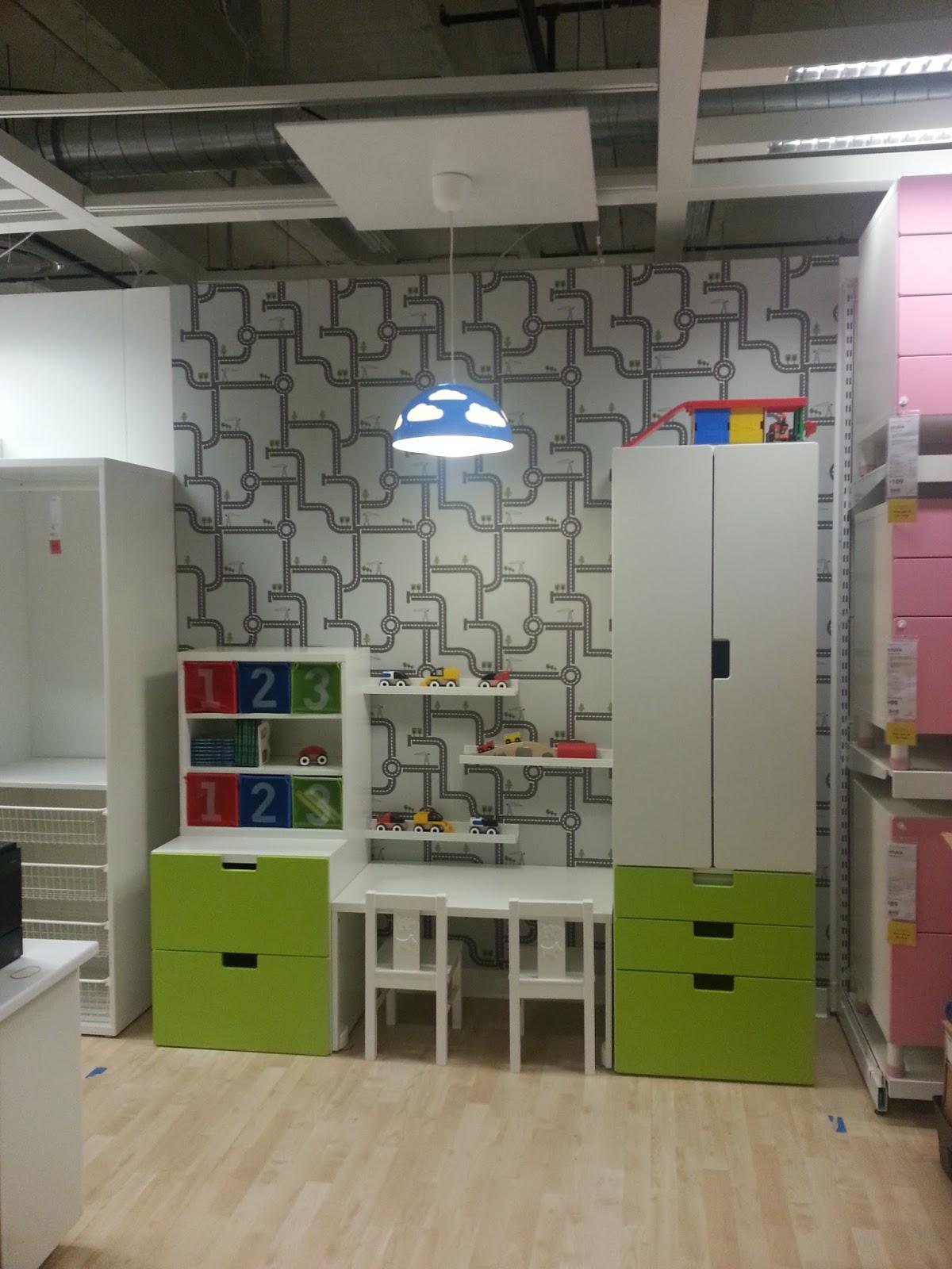 Ikea Wall Ledges Build A Wall Mounted Photo Shelf Renovate