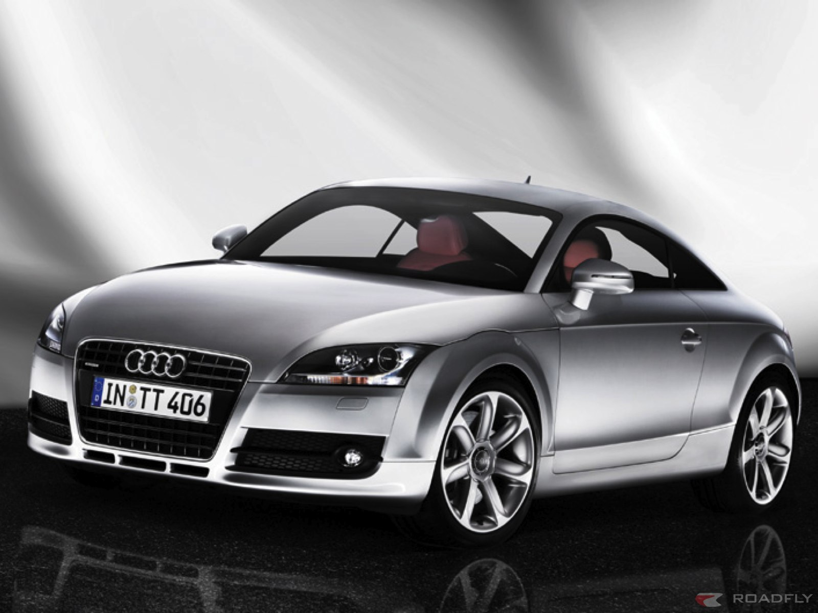 audi tt. Black Bedroom Furniture Sets. Home Design Ideas