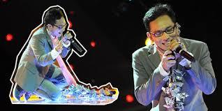 Download Lagu Isa Raja - Separuh Nafas Mp3