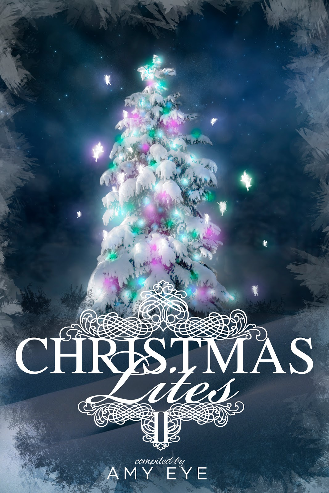 http://4.bp.blogspot.com/-RbVgmQ8SA6E/UMUUt7gf-CI/AAAAAAAAAGw/T_biMpTsAdI/s1600/Christmas+Lites+II+5th+version+print.jpg