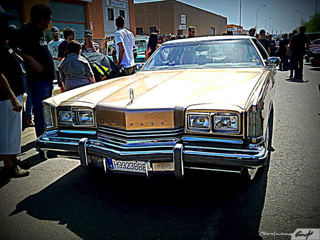coche-nueve-carolum