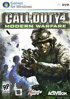 http://4.bp.blogspot.com/-RbWRIcNGoJQ/UkFXp8T61hI/AAAAAAAAAaM/SkQxshglEJU/s1600/Call+Of+Duty+4+Modern+Warfare+Full+Version+Pc+Games+Download+Free+www.excgamez.blogspot.com.jpg