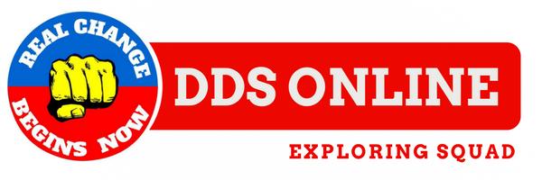 Exploring Squad | DDS Online