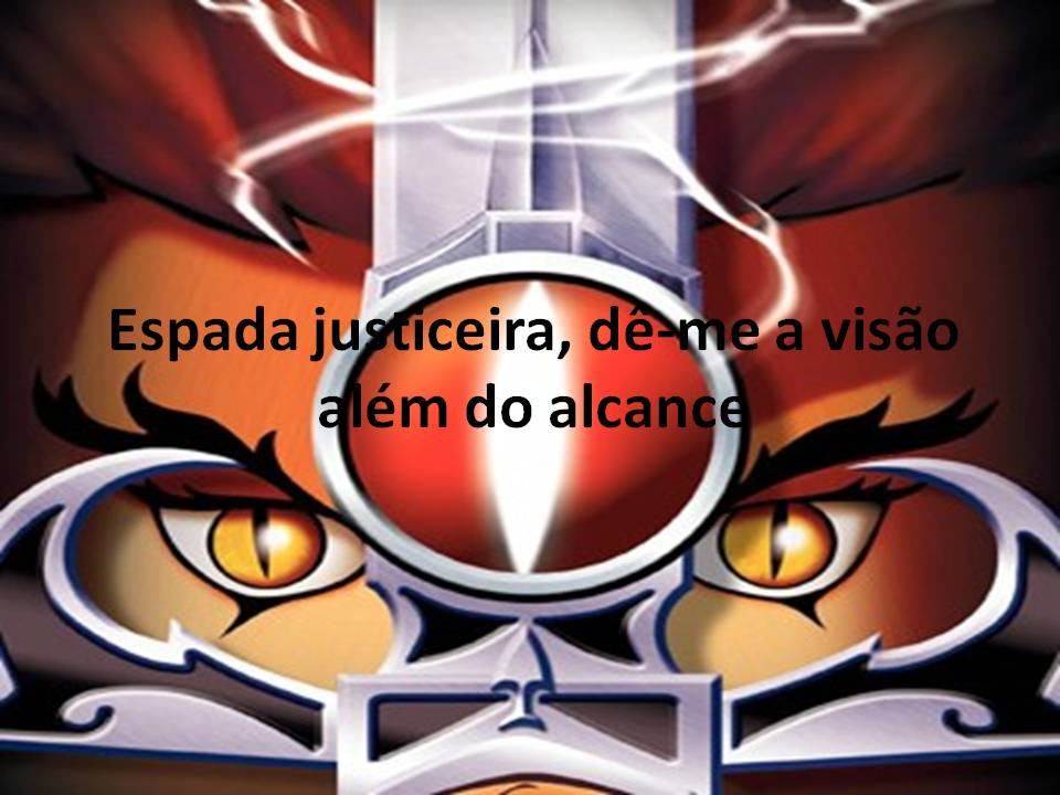 [Pop Culture Shock] Legend: Lord of Darkness - Página 2 Espada+justiceira,+d%C3%AA-me+a+vis%C3%A3o+al%C3%A9m+do