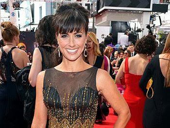 Premios Emmy peinados 2014