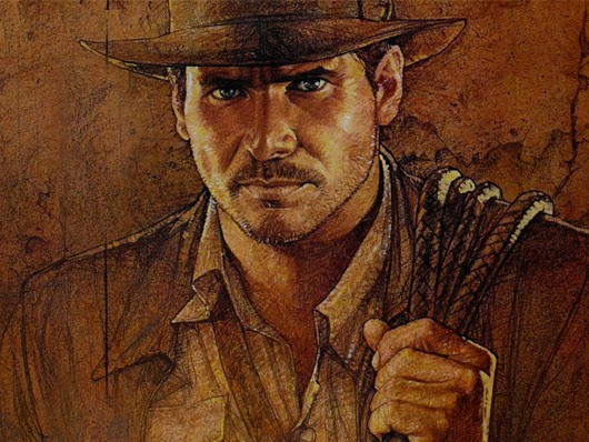Frank Marshall asegura que Harrison Ford seguirá protagonizando 'Indiana Jones 5'