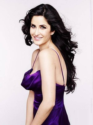 katrina_kaif_purple-sexy-dress
