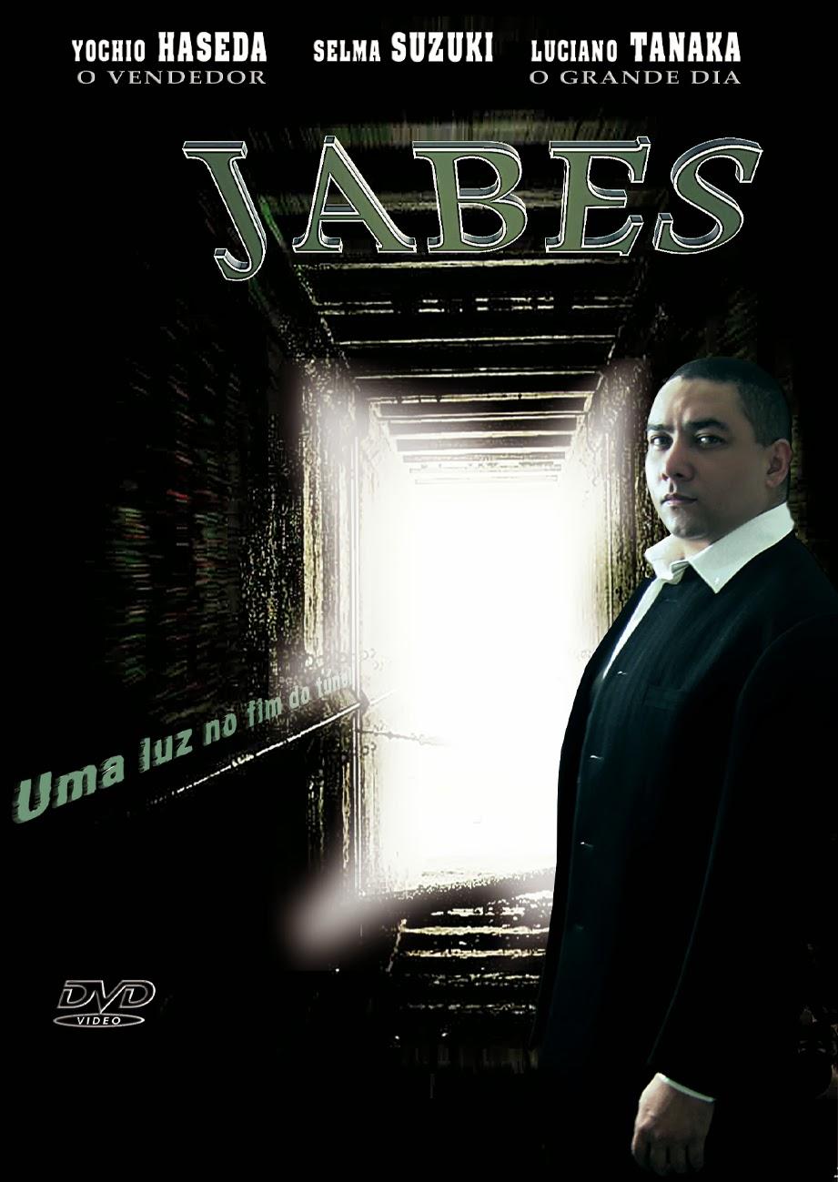 Baixar Filme   Jabes   DVDRip AVI + RMVB Nacional