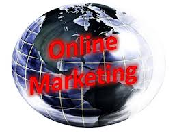CPA Marketing Online. Ganar Dinero Sin Vender Nada