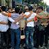 Nhìn Lại Tình Hình Nhân Quyền Việt Nam Năm Qua